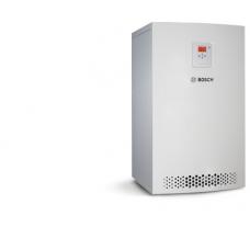 Напольный газовый котёл Bosch GAZ 2500 F 20 кВт