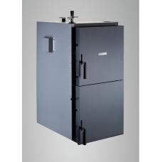 Твердотопливный котел Bosch Solid 2000 H SFH 15