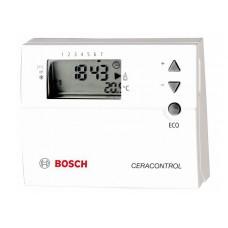 Регулятор температуры TRZ 12-2